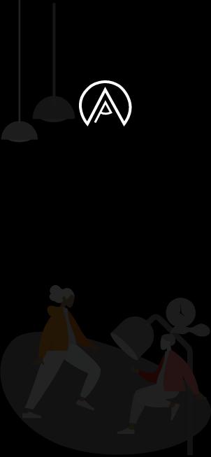 home_screenshot