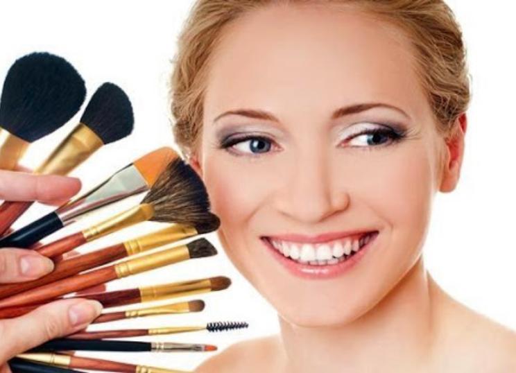 On-demand Beauty Service