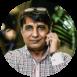 Shridhar Rathi